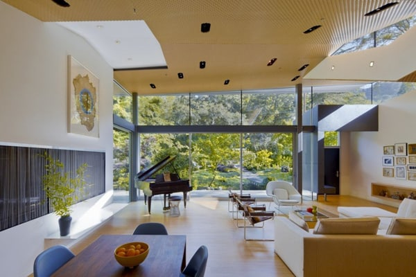 Ross Residence-Griffin Enright Architects-06-1 Kindesign