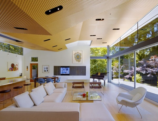 Ross Residence-Griffin Enright Architects-07-1 Kindesign