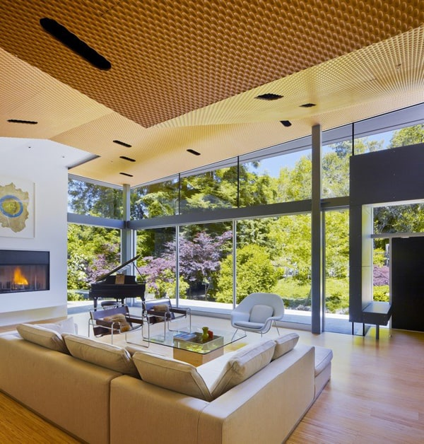 Ross Residence-Griffin Enright Architects-08-1 Kindesign