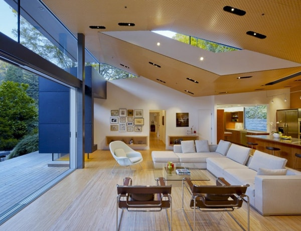 Ross Residence-Griffin Enright Architects-09-1 Kindesign