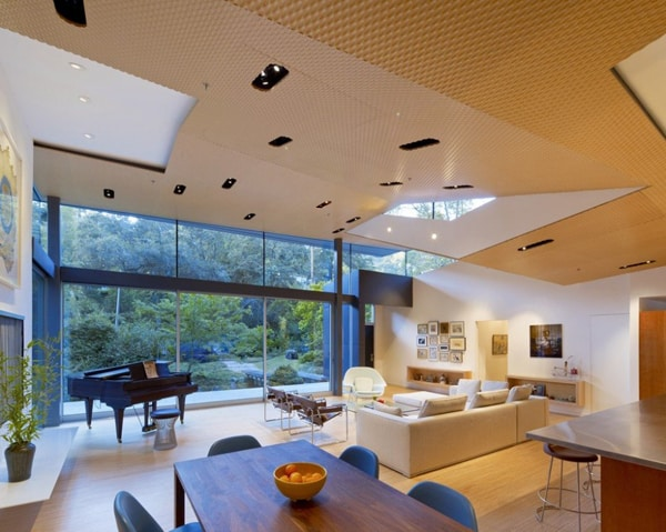 Ross Residence-Griffin Enright Architects-10-1 Kindesign