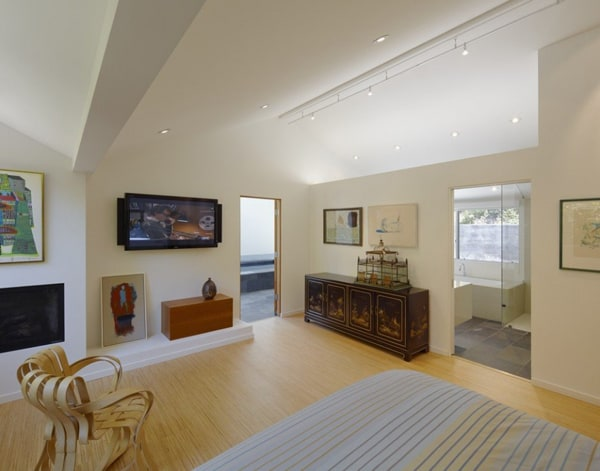 Ross Residence-Griffin Enright Architects-13-1 Kindesign