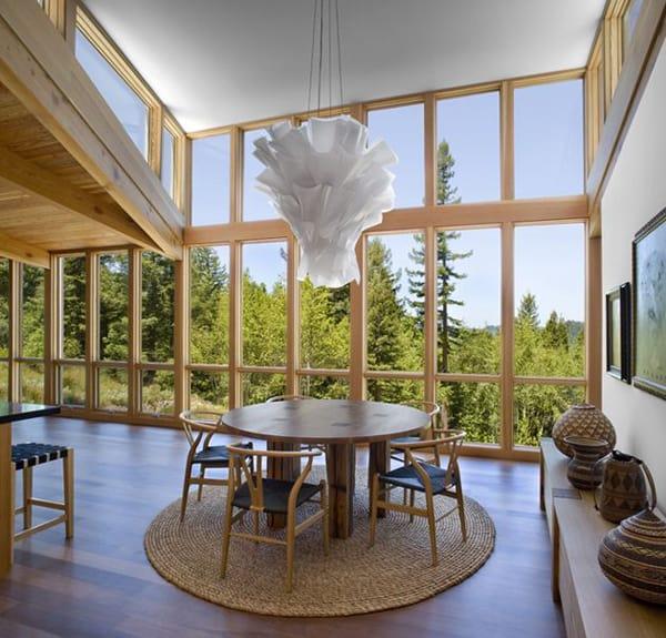 Sebastopol Residence-Turnbull Griffin Haesloop Architects-10-1 Kindesign