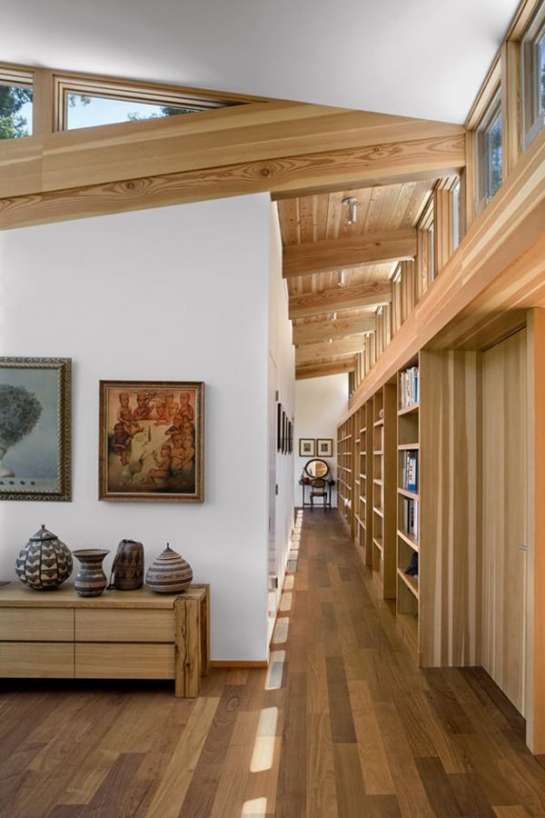 Sebastopol Residence-Turnbull Griffin Haesloop Architects-11-1 Kindesign