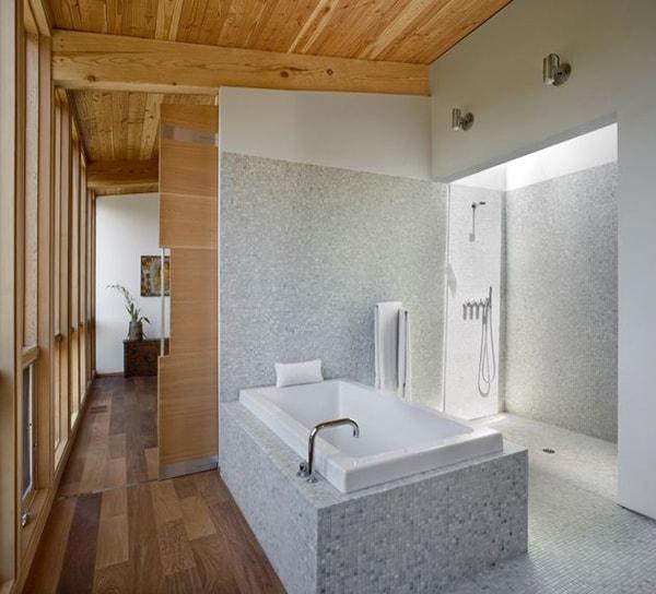 Sebastopol Residence-Turnbull Griffin Haesloop Architects-13-1 Kindesign