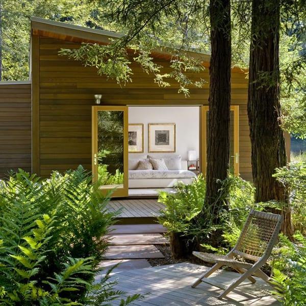 Sebastopol Residence-Turnbull Griffin Haesloop Architects-15-1 Kindesign