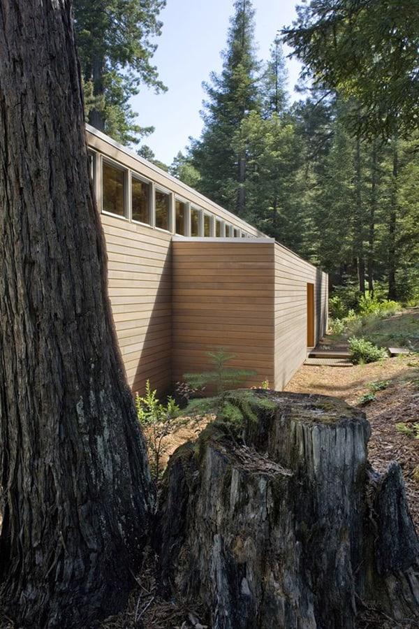 Sebastopol Residence-Turnbull Griffin Haesloop Architects-19-1 Kindesign