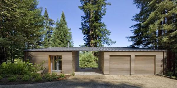 Sebastopol Residence-Turnbull Griffin Haesloop Architects-20-1 Kindesign