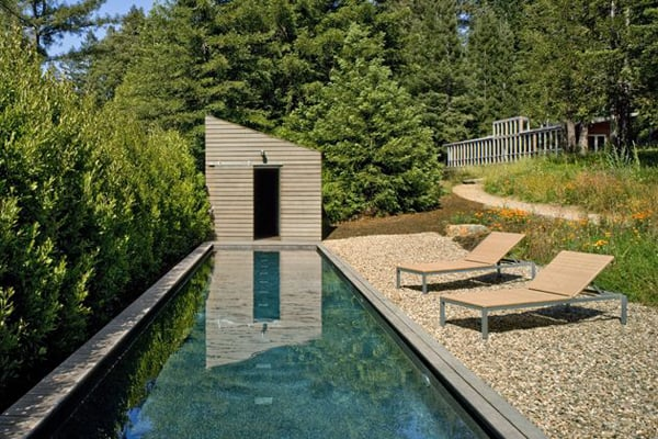 Sebastopol Residence-Turnbull Griffin Haesloop Architects-23-1 Kindesign