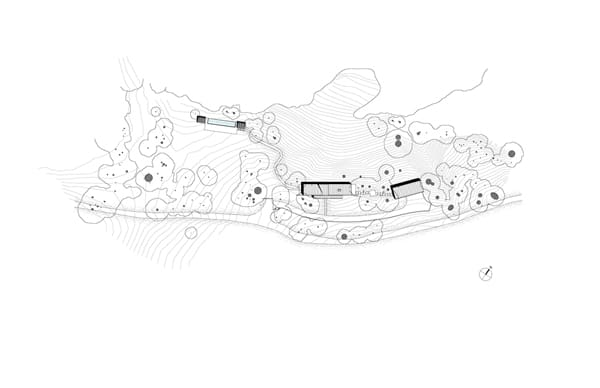 Sebastopol Residence-Turnbull Griffin Haesloop Architects-27-1 Kindesign