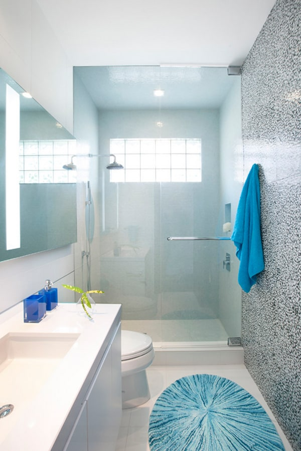 Small Bathroom Design Ideas 03 1 Kindesign