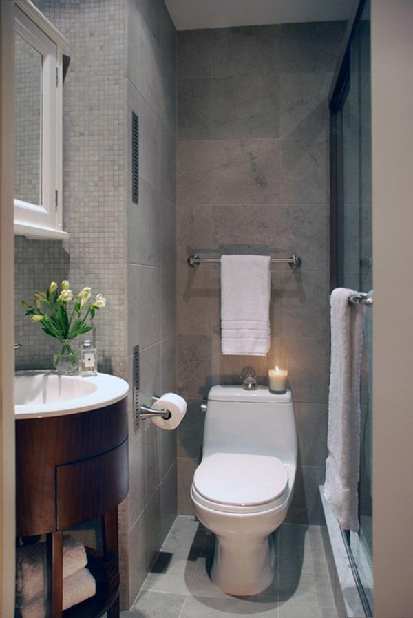 Small Bathroom Design Ideas-10-1 Kindesign