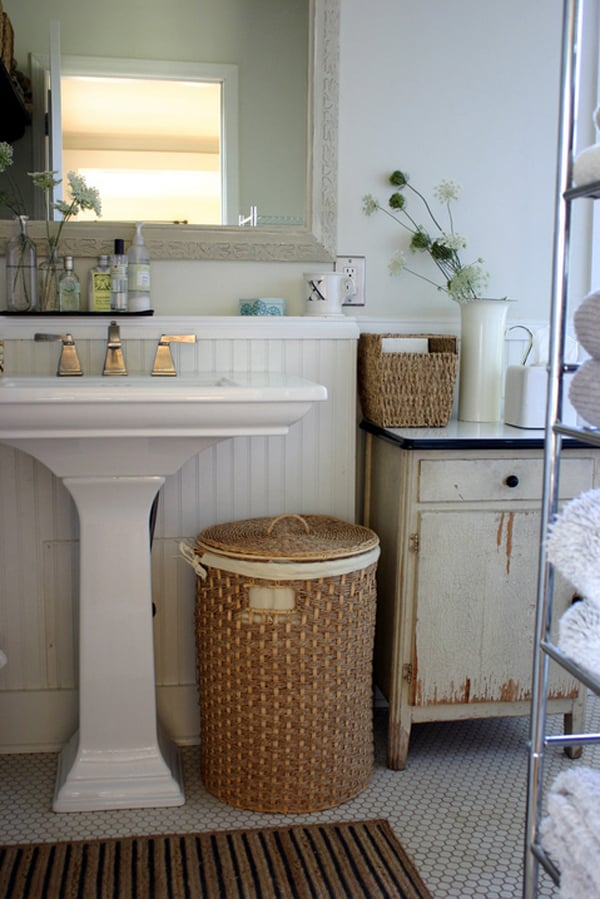 Small Bathroom Design Ideas-12-1 Kindesign
