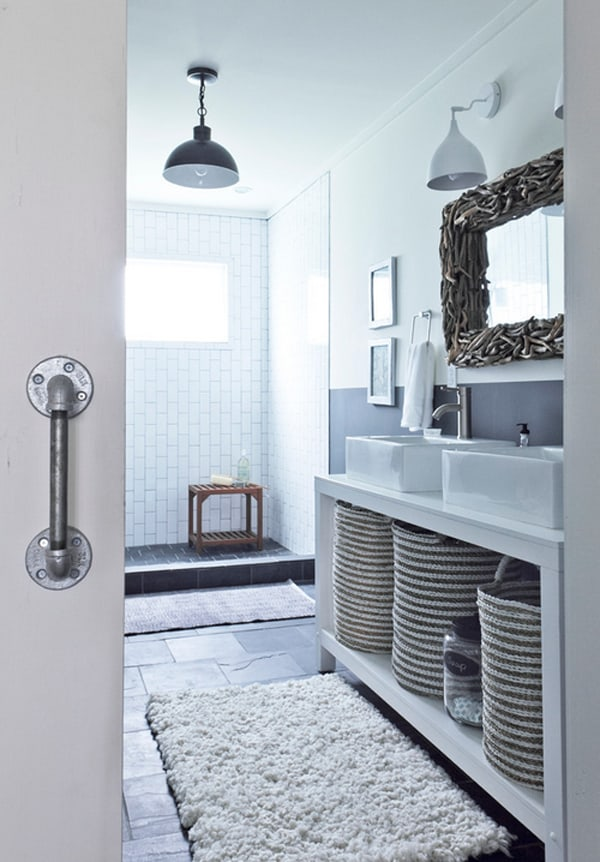 Small Bathroom Design Ideas-18-1 Kindesign