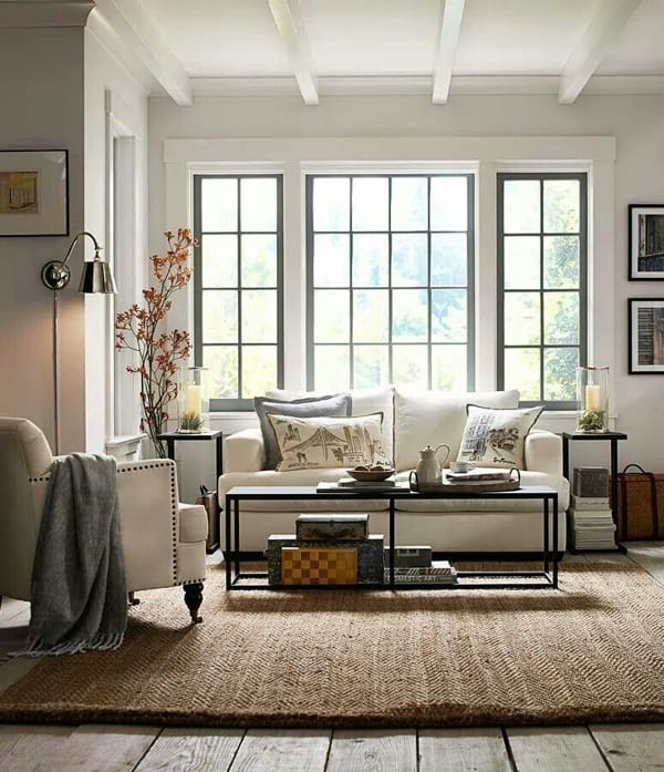 small living room solutions small living room solutions for furniture placement 16293
