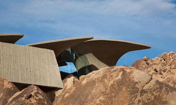 The Desert House-Kendrick Bangs Kellogg-08-1 Kindesign