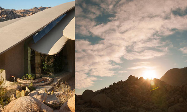 The Desert House-Kendrick Bangs Kellogg-11-1 Kindesign