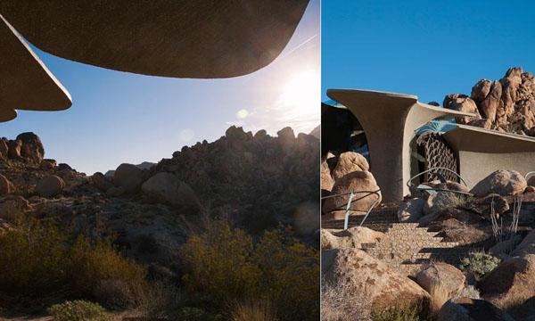 The Desert House-Kendrick Bangs Kellogg-14-1 Kindesign