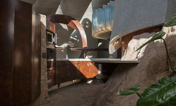 The Desert House-Kendrick Bangs Kellogg-25-1 Kindesign