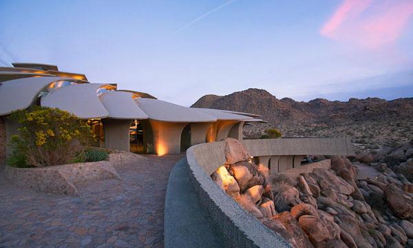 The Desert House-Kendrick Bangs Kellogg-30-1 Kindesign
