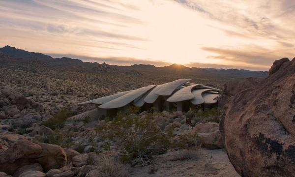 The Desert House-Kendrick Bangs Kellogg-32-1 Kindesign