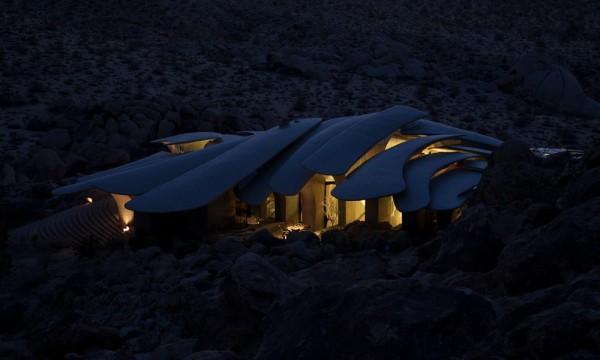 The Desert House-Kendrick Bangs Kellogg-34-1 Kindesign