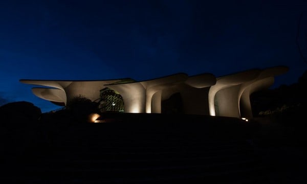 The Desert House-Kendrick Bangs Kellogg-36-1 Kindesign