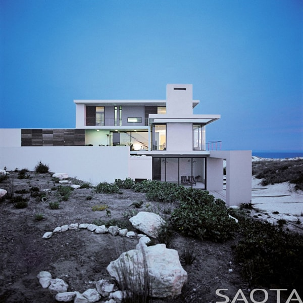 Vame-SAOTA-02-1 Kindesign