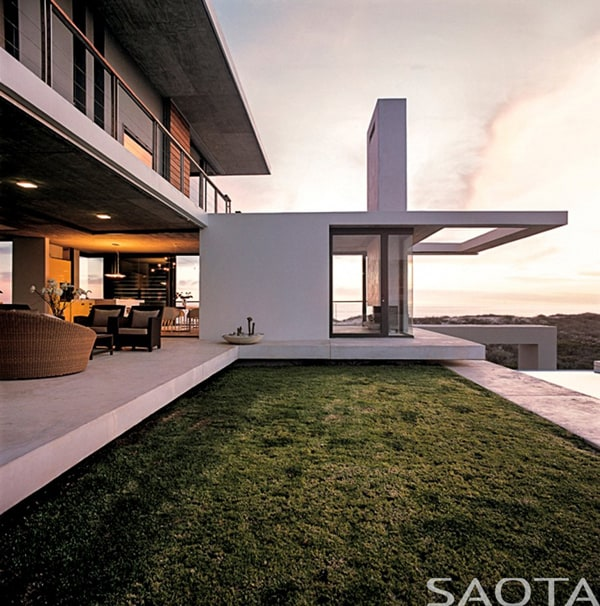 Vame-SAOTA-05-1 Kindesign
