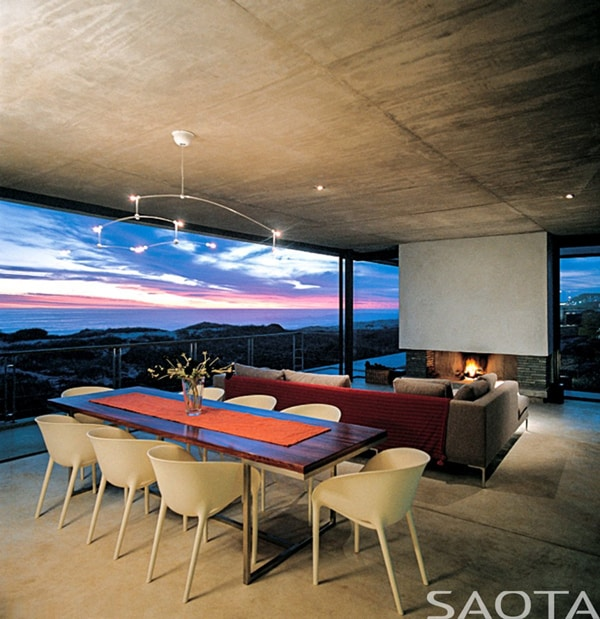 Vame-SAOTA-09-1 Kindesign