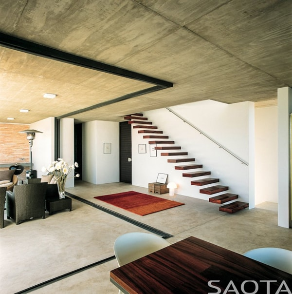 Vame-SAOTA-11-1 Kindesign