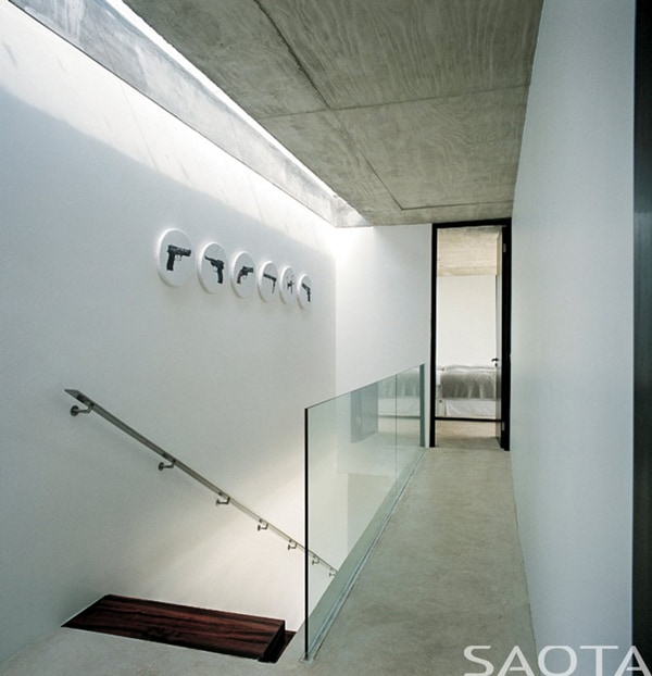 Vame-SAOTA-12-1 Kindesign