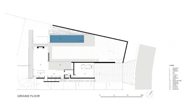 Vame-SAOTA-15-1 Kindesign