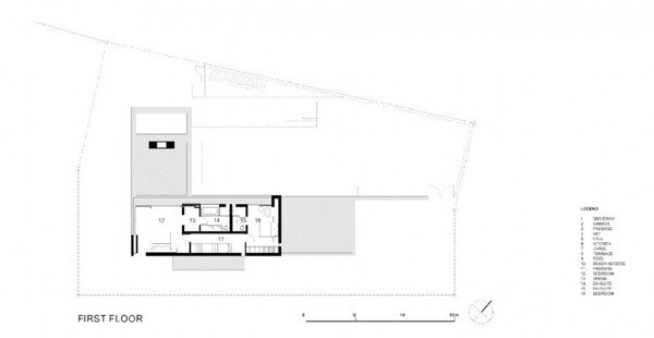 Vame-SAOTA-16-1 Kindesign
