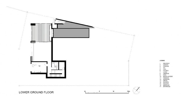 Vame-SAOTA-17-1 Kindesign