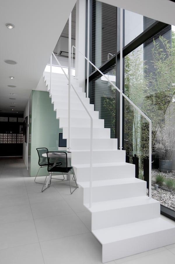 Villa Nilsson-10-1 Kindesign