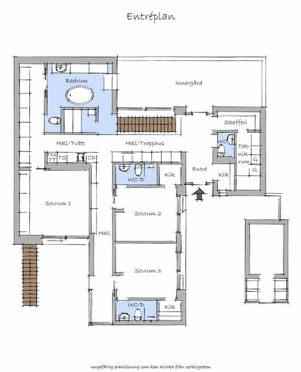Villa Nilsson-26-1 Kindesign