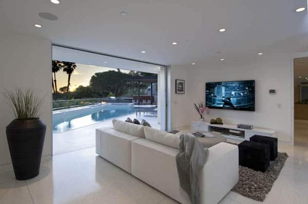 1734 Doheny-Luca Colombo-22-1 Kindesign