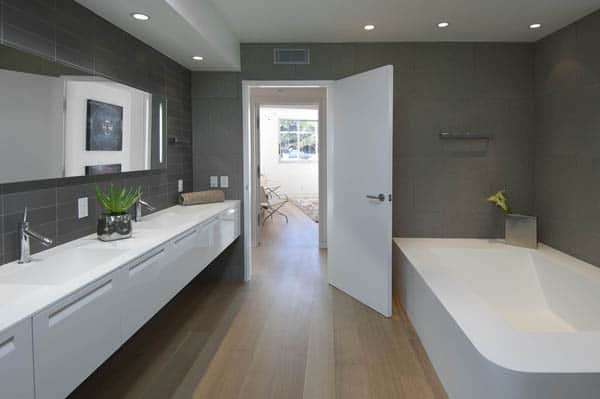 1734 Doheny-Luca Colombo-41-1 Kindesign
