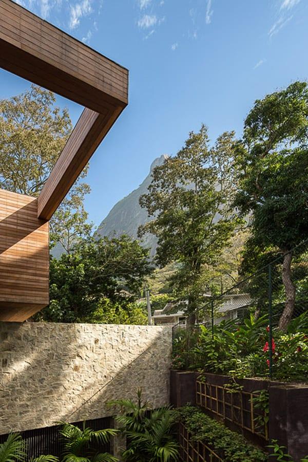 AL Rio de Janeiro-Studio Arthur Casas-011-1 Kindesign