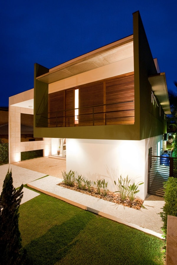 Acapulco House-Flavio Castro-08-1 Kindesign