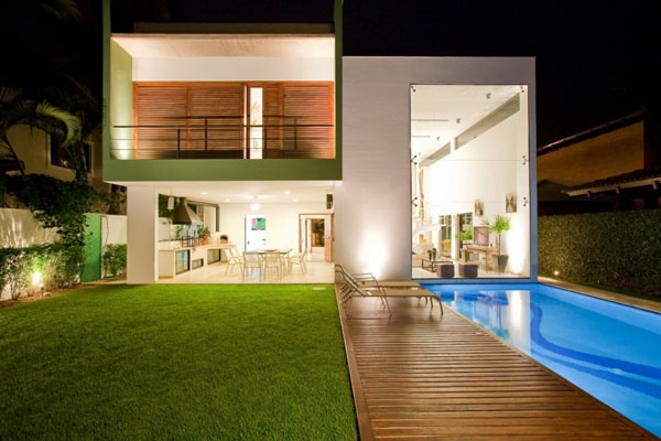 Acapulco House-Flavio Castro-09-1 Kindesign