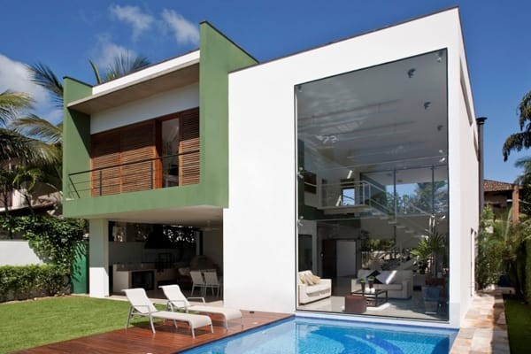 Acapulco House-Flavio Castro-10-1 Kindesign