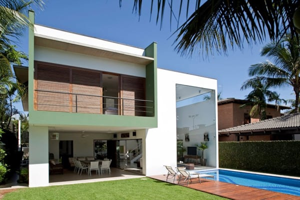 Acapulco House-Flavio Castro-11-1 Kindesign