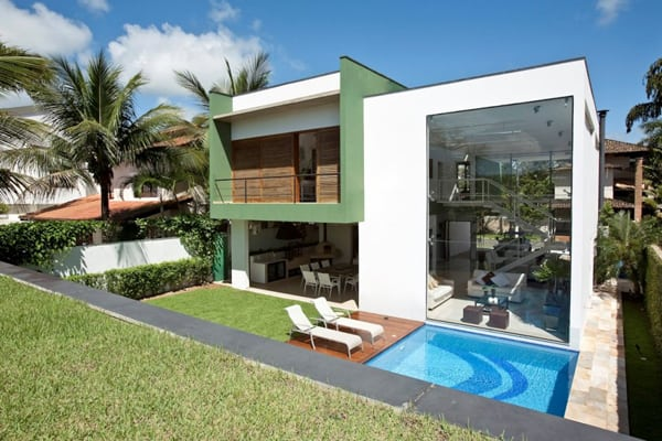 Acapulco House-Flavio Castro-12-1 Kindesign