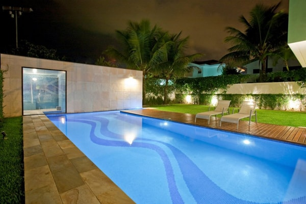 Acapulco House-Flavio Castro-15-1 Kindesign