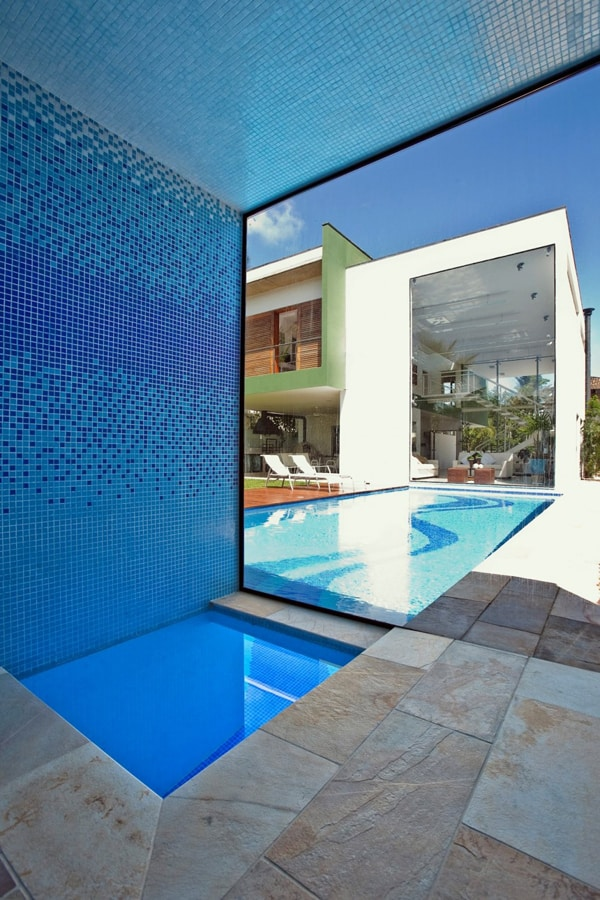 Acapulco House-Flavio Castro-17-1 Kindesign