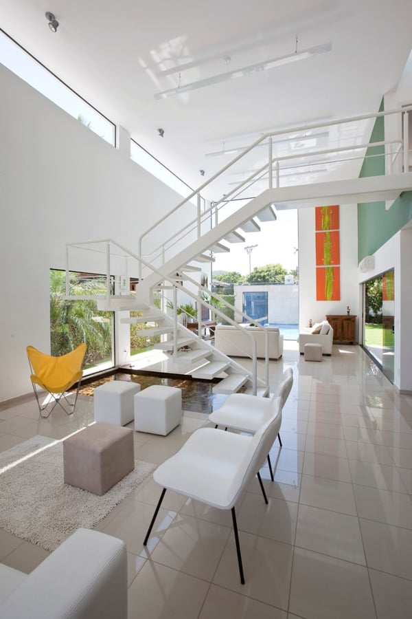 Acapulco House-Flavio Castro-19-1 Kindesign