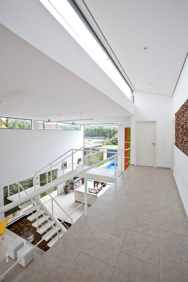 Acapulco House-Flavio Castro-30-1 Kindesign