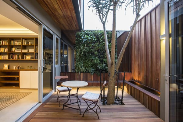 Albizia House-Metropole Architects-18-1 Kindesign